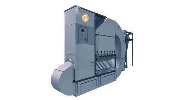 enclosed-fan-powered-grain-cleaner