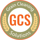 Grain Cleaner LLC