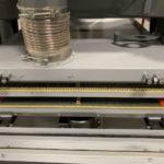 gcs-500-screen-cleaner