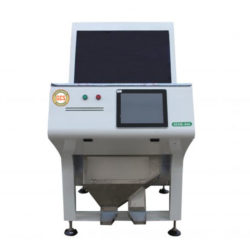 RC-1-Color-Sorter
